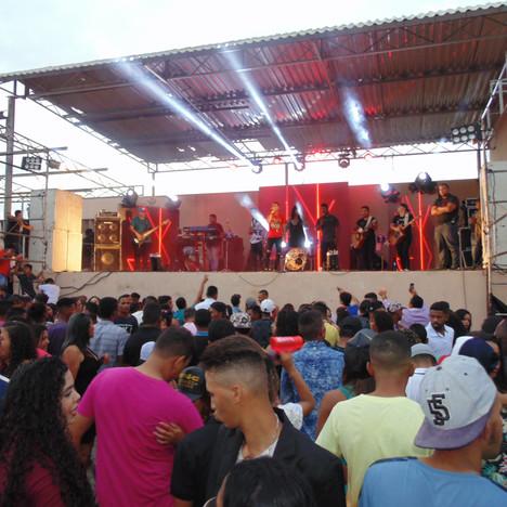 Esquenta Canudos Fest - Porttalformosa (91).JPG