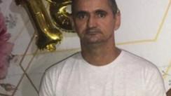 Tucano: Homem morre atropelado na BR-116
