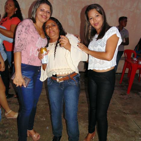 Esquenta Canudos Fest - Porttalformosa (69).JPG
