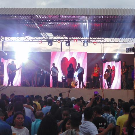 Esquenta Canudos Fest - Porttalformosa (88).JPG
