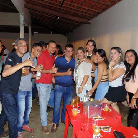 Esquenta Canudos Fest - Porttalformosa (77).JPG