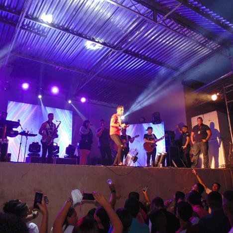 Esquenta Canudos Fest - Porttalformosa (61).JPG