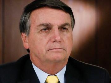 68 candidatos utilizaram nome 'Bolsonaro' nas urnas; Apenas um foi eleito