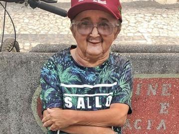 Humorista Jotinha falece em decorrência da Covid-19 aos 52 anos, afirma Secretário Fábio Vilas-Boas