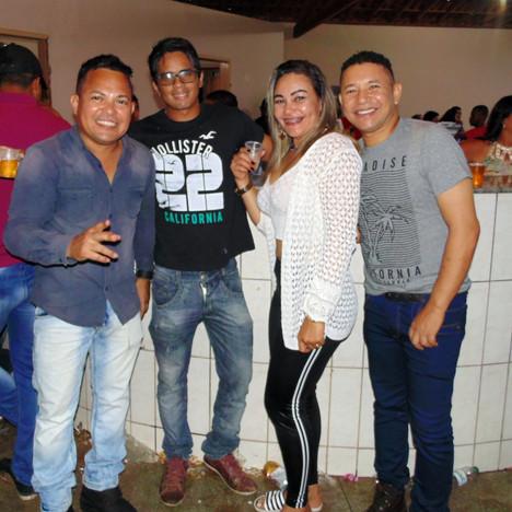 Esquenta Canudos Fest - Porttalformosa (83).JPG