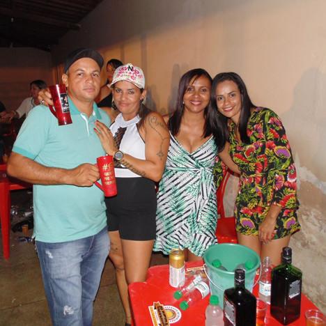 Esquenta Canudos Fest - Porttalformosa (81).JPG