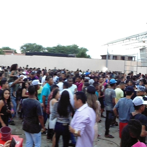 Esquenta Canudos Fest - Porttalformosa (96).JPG