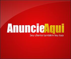 anuncie-aqui-banner.png