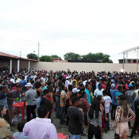 Esquenta Canudos Fest - Porttalformosa (99).JPG