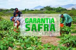 Macururé: Confira a lista dos Beneficiários do Garantia Safra que receberão em janeiro de 2021