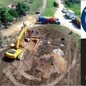 Euclides da Cunha-BA: Polícia prende integrante de quadrilha especializada em furtar combustíveis