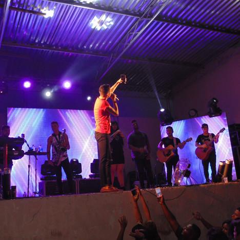 Esquenta Canudos Fest - Porttalformosa (58).JPG