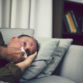 Comissão aprova indenização por dano moral em caso de abandono afetivo de filhos ou de pais idosos