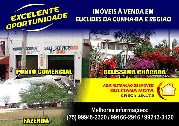 BANER D LATERAL DO SITE 2.jpg