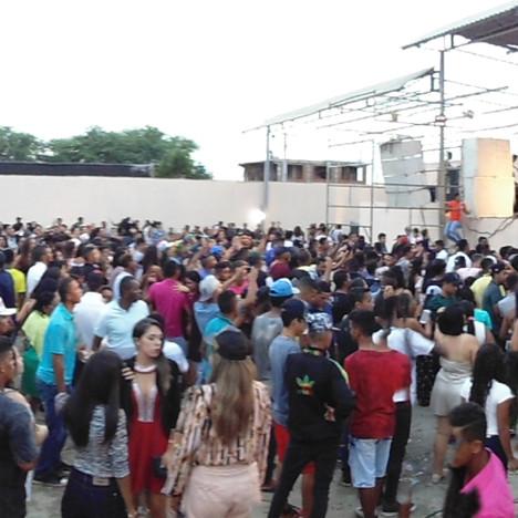 Esquenta Canudos Fest - Porttalformosa (98).JPG