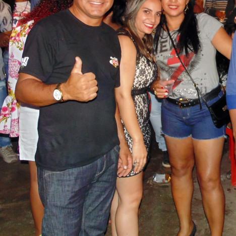 Esquenta Canudos Fest - Porttalformosa (65).JPG