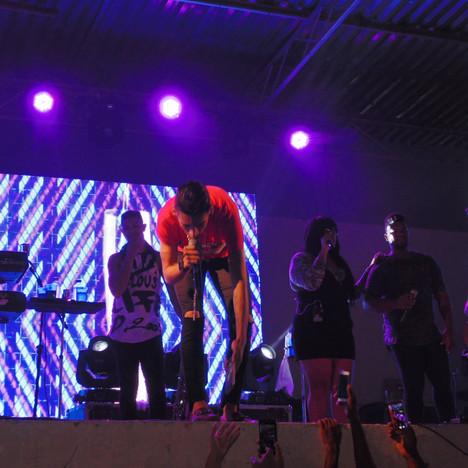 Esquenta Canudos Fest - Porttalformosa (56).JPG