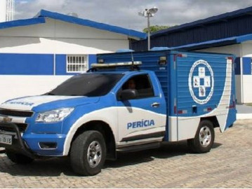 Jovem morre eletrocutado na zona rural de Monte Santo