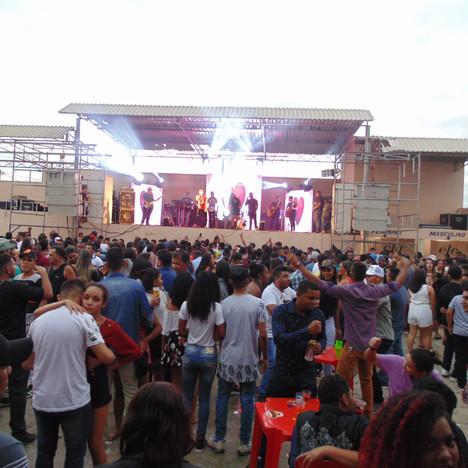 Esquenta Canudos Fest - Porttalformosa (84).JPG