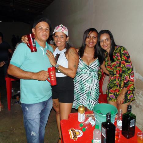 Esquenta Canudos Fest - Porttalformosa (80).JPG