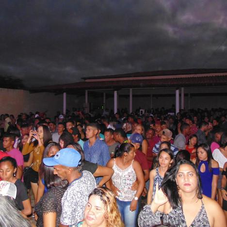 Esquenta Canudos Fest - Porttalformosa (59).JPG