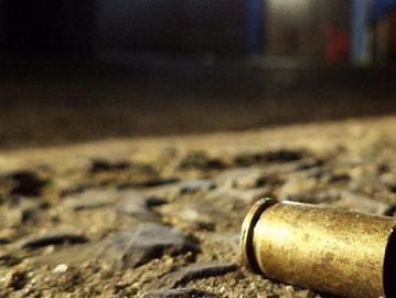 Homem é morto a tiros no bairro do Lameirinho em Araci-BA