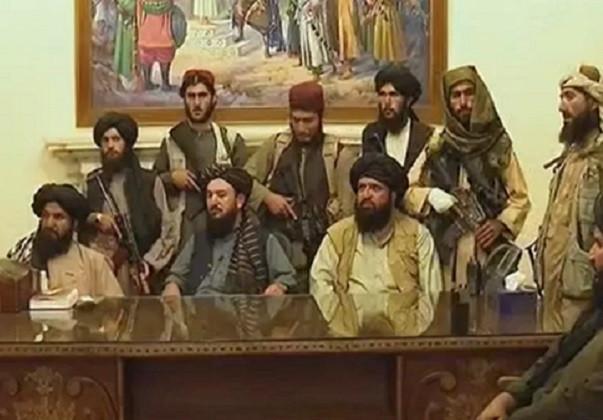 'Cortar mãos é muito necessário para a segurança', diz ministro do Afeganistão