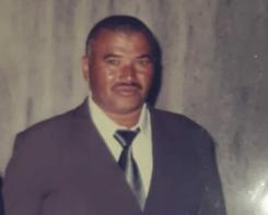 Homem é encontrado morto na própria residência, na zona rural de Euclides da Cunha