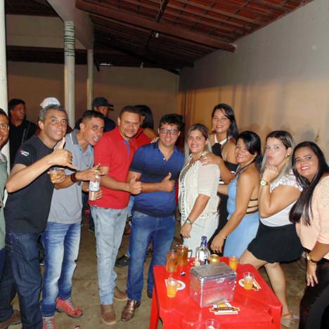 Esquenta Canudos Fest - Porttalformosa (76).JPG
