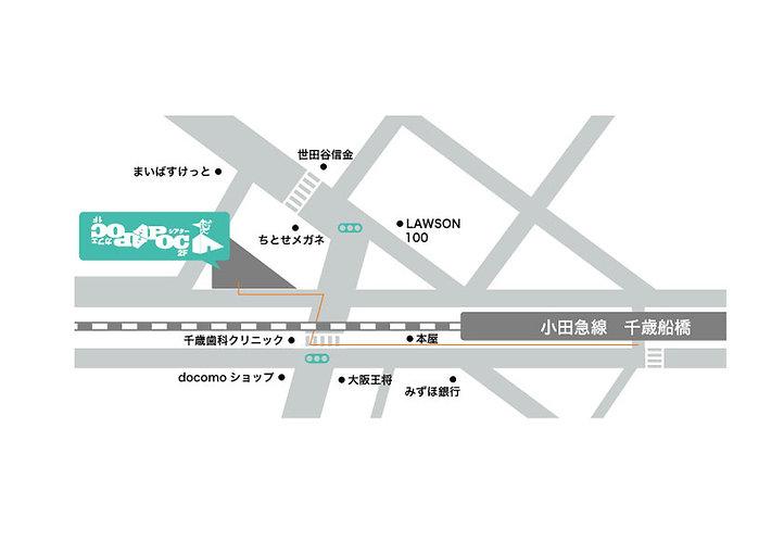 map更新200605.jpg