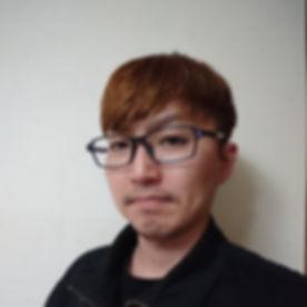 前田 健太.JPG