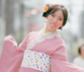 西嶋 咲紀×弓月 玲_edited_edited_edited_edited.jpg