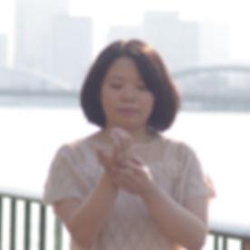 瀬尾 さよ子.jpg