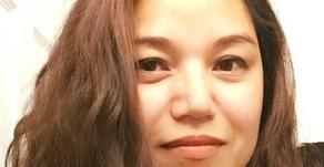 ८ वर्षे छोरासँग डराउन थालेकी छु, अब नेपाल फर्कन्छु