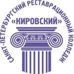 РК Кировский.jpg