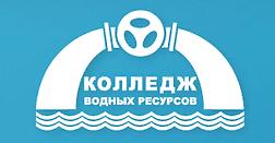 КВР.png