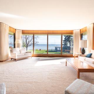 Heidman Definition Real Estate Photography