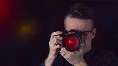 Orilla Video Production