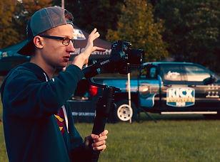 Orillia Event Videographer