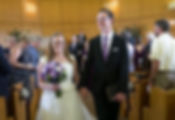 Orillia Wedding Videographer