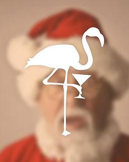 sloppy_santa.jpg