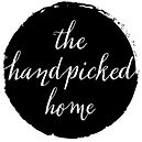 Handpicked_Home_Circle-Logo-01.jpg