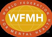wfmh-logo.png