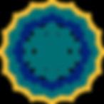 SriYantraLogo-Blue_Green-Palette-3-170.p