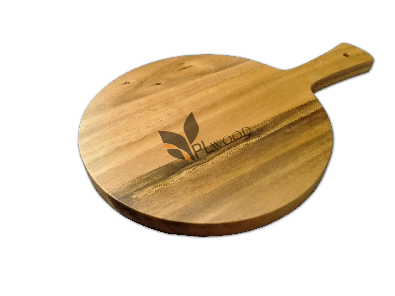 plwood-factory-wood-kitchenware-tablewar