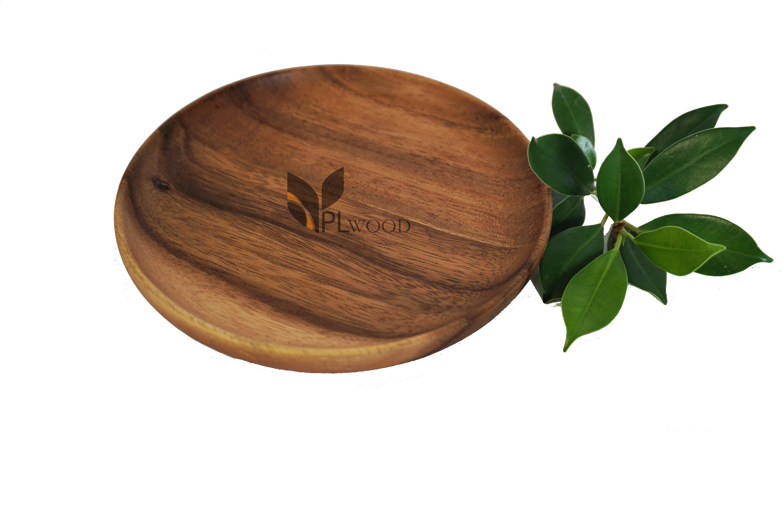 wood_acacia_plwood_kitchenware_tableware