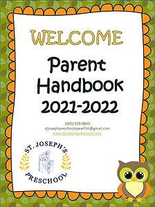 Parent Handbook 2021-2022 .jpg