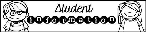 Student Info.jpg