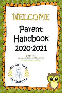 Jpg of handbook.jpg