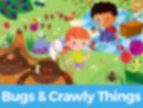 theme-bug-crawly-things.jpg